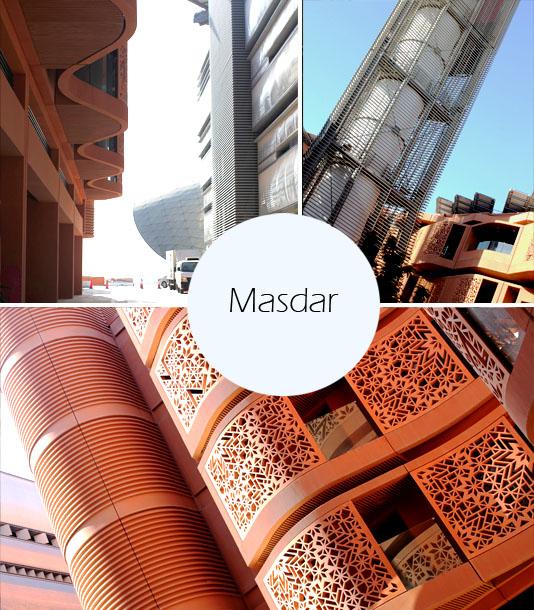 Masdar_1