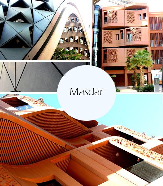 Masdar_2