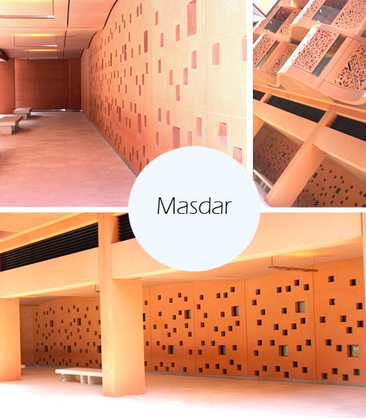Masdar_3
