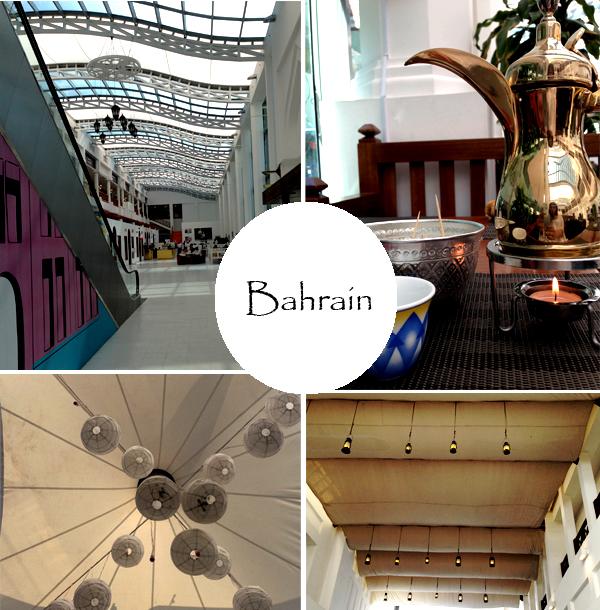 Bahrain_2