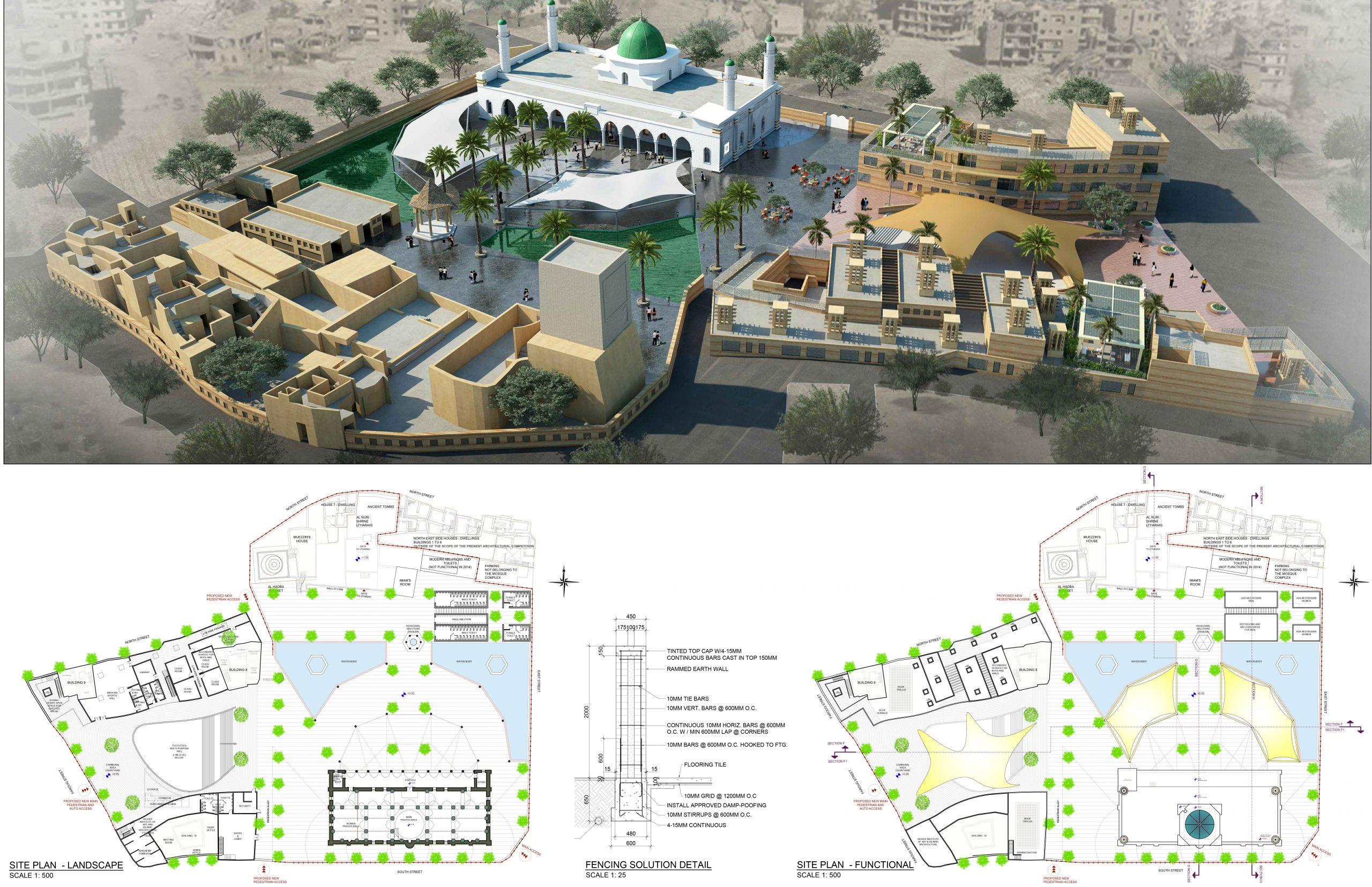 hb+a architect